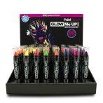 UV arc test ceruza