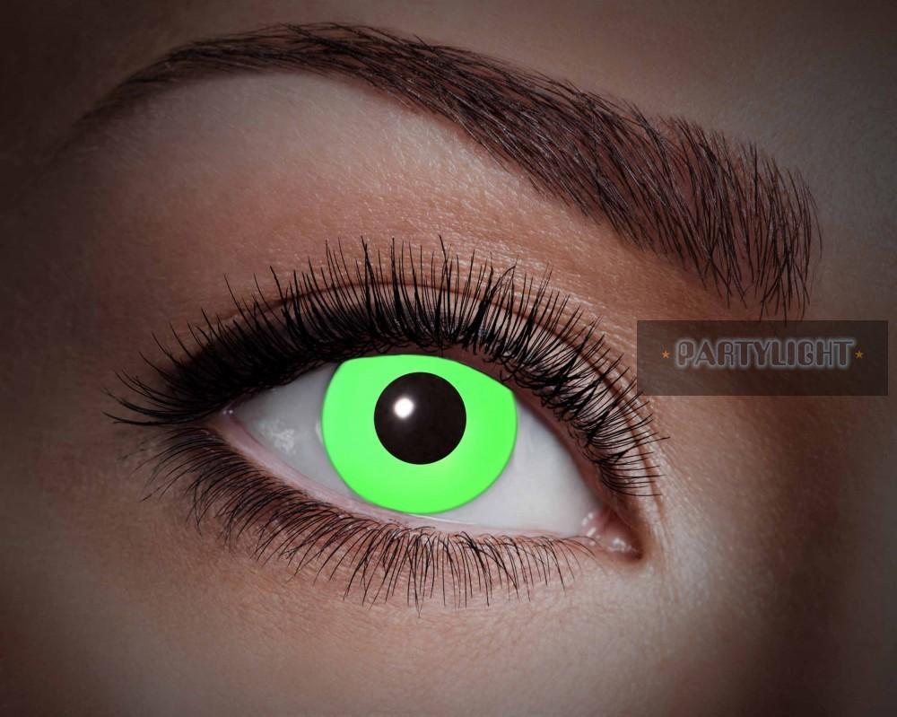 UV aktív színes kontaktlencse - UV PARTY SHOP d62c28fb7d